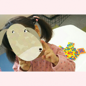 はめパズル1