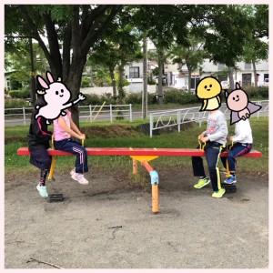 馬場公園3